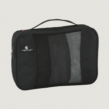 Pack-It Cube by Eagle Creek