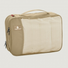 Pack-It Original Clean Dirty Cube by Eagle Creek