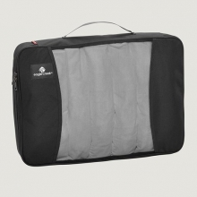 Pack-It Double Cube by Eagle Creek