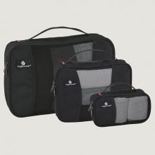 Pack-It Cube Set by Eagle Creek