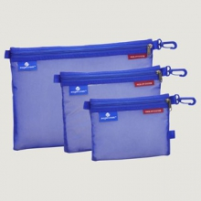 Pack-It Sac Set