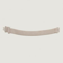 Money Belt Strap Extender