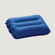 Fast Inflate Pillow M in Iowa City, IA