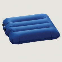 Fast Inflate Pillow L by Eagle Creek in Boulder Co