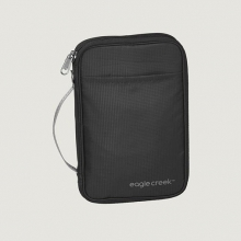 RFID Travel Zip Organizer in Solana Beach, CA
