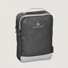 Pack-It Specter Clean Dirty Cube by Eagle Creek