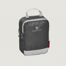 Pack-It Specter Clean Dirty Half Cube by Eagle Creek