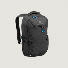 XTA Backpack by Eagle Creek