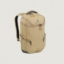 XTA Backpack by Eagle Creek