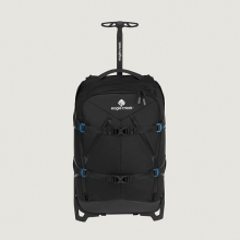 EC Lync Carry-On Limited Edition 2016 by Eagle Creek