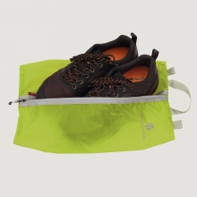 Pack-It Specter Shoe Sac by Eagle Creek in Madison Wi