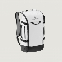 No Matter What Top Load Backpack by Eagle Creek