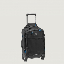 Gear Warrior AWD International Carry-On by Eagle Creek