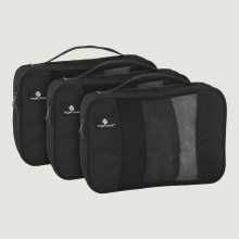 Pack-It Full Cube Set by Eagle Creek