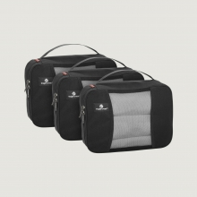 Pack-It Half Cube Set by Eagle Creek