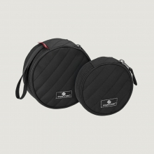 Pack-It Original Quilted Circle Set by Eagle Creek