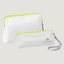 Pack-It Specter Wristlet Set by Eagle Creek in Canmore Ab