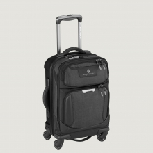 Tarmac AWD Carry-On by Eagle Creek