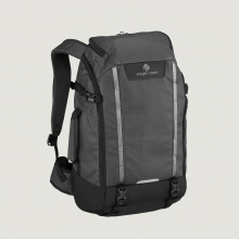Mobile Office Backpack