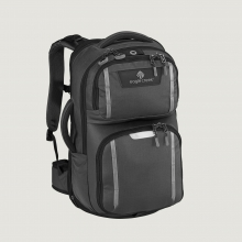 Mission Control Backpack
