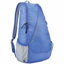 2-in-1 Sling/Backpack by Eagle Creek