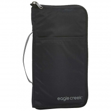Zip Travel Organizer by Eagle Creek in Canmore Ab