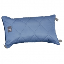 Make-A-Pillow by Eagle Creek