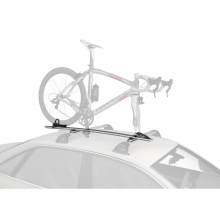 WB200 Fork Mount Bicycle Carrier by Yakima
