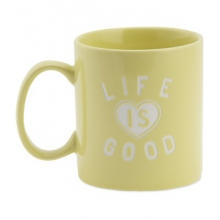 Jake's Mug-Yellow-One Size in State College, PA
