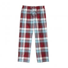 Women's Holiday Plaid Sleep Pants in State College, PA