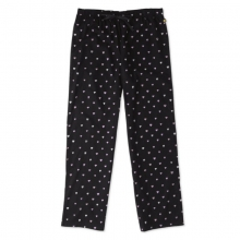 Women's Little Hearts Multi Sleep Pant in State College, PA