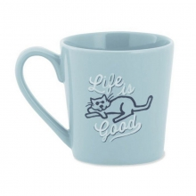 Cat Everyday Mug in State College, PA