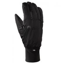Stash Lite Touchscreen Gloves - Men's by Gordini