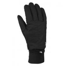 Stash Lite Stretch Gloves - Women's - Black In Size by Gordini