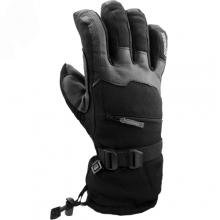 Gore Tex Storm Trooper Gloves - Men's: Black, Medium by Gordini