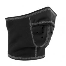 Chill Stop Face Mask: Black, Medium by Gordini