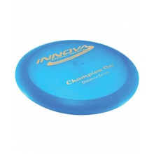 - Champion Orc - Driver by Innova