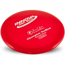 Teebird Fairway Driver by Innova Disc Golf