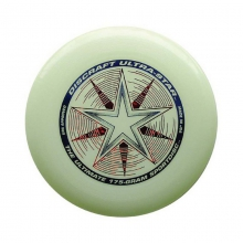 Ultra-Star Flying Disc in State College, PA