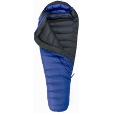 Antelope MF 5F Sleeping Bag in Golden, CO