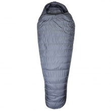 Kodiak Gore Windstopper Sleeping Bag in Golden, CO