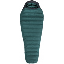 Badger MF 15F Sleeping Bag in Los Angeles, CA