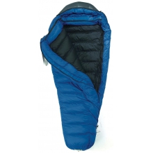 Puma Gore Windstopper -25F Sleeping Bag in Golden, CO