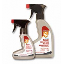 ReviveX Spray-On Water Repellent 5oz in Logan, UT