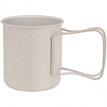 Space Saver Mug 24oz::One Color in State College, PA