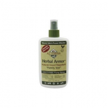 Herbal Armor Family Size 8oz. Bug Spray in State College, PA