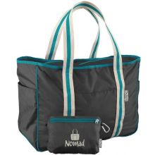 Nomad Tote Bag in State College, PA