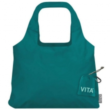 Vita Bag in State College, PA