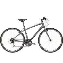 7.2 FX Women's by Trek in Massapequa Park Ny