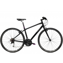 7.3 FX Women's by Trek in San Dimas Ca